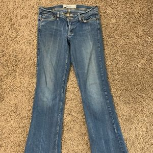 Guess size 6 jeans
